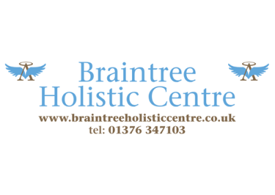 The Braintree Holistic Centre