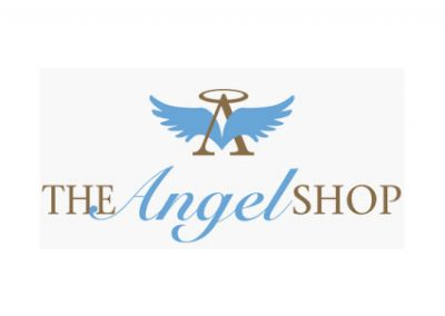 The Angel Shop